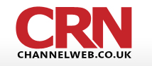 CRN Vendor Report